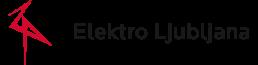 Elektro Ljubljana logo